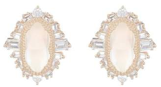 Kendra Scott Keely Earrings