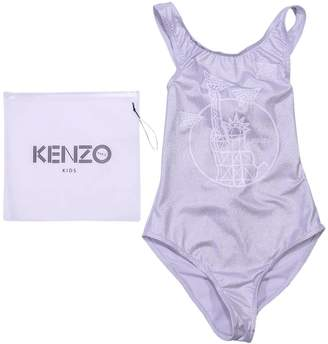 Kenzo JUNIOR Swimsuit Swimsuit Kids Junior