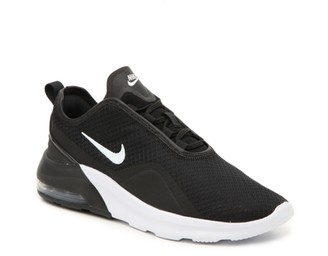 Nike Motion 2 Sneaker - Women's