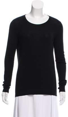 Diane von Furstenberg Kylee Merino Wool Sweater