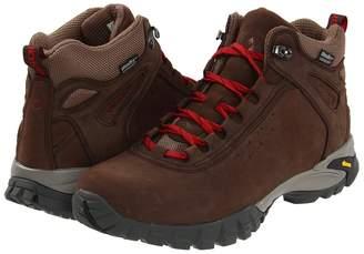 Vasque Talus Ultradrytm Men's Hiking Boots