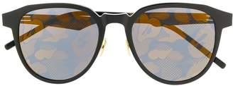 Ic! Berlin x A Bathing Ape limited edition sunglasses