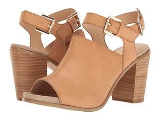 Volatile Primm Women's Sandals