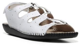 Naturalizer Selene Sandal - Wide Width Available