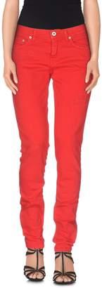 Dondup Denim pants - Item 42496746
