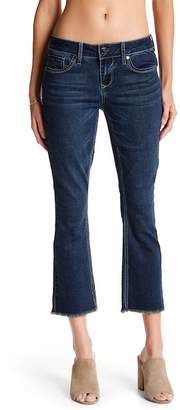 Seven7 Ankle Duster Jeans