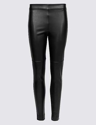 b5e2bb1b7b5e5 at Marks and Spencer · M S Collection Super Skinny Leggings