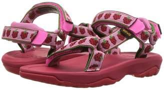 Teva Hurricane XLT 2 Girls Shoes