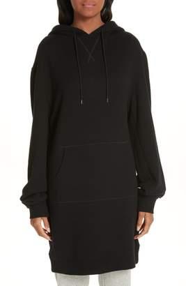 R 13 Hoodie Dress