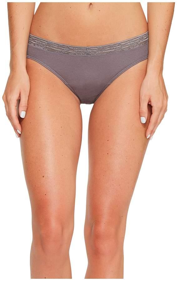 Skarlett Blue - Confession Thong Women's Underwear