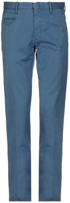 Incotex Casual pants - Item 13041442UK