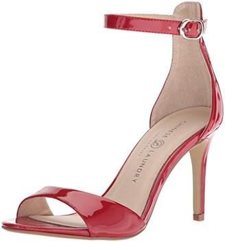 Chinese Laundry Women's Simone Heeled Sandal