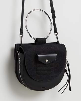 Theory Whitney Bag