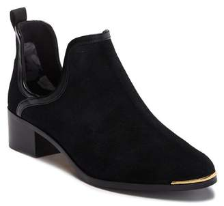 Ted Baker Twillo Split Shaft Bootie