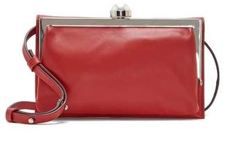 Louise et Cie Maely – Coin Purse Crossbody Bag