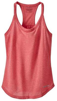Patagonia Women's Nine Trails Tank Top