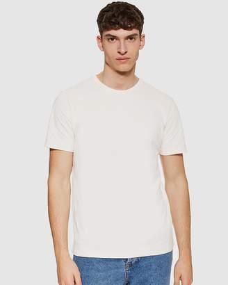 Topman SS Classic Crew T-Shirt