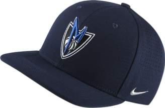 Nike Dallas Mavericks AeroBill Classic99