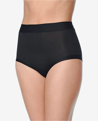 Warner's Warner Women Plus Size Easy Does It Stretch Brief RS9301P