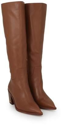 Sam Edelman Lindsey Knee High Boot