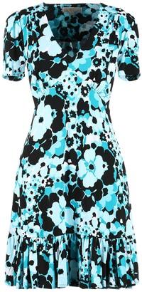 MICHAEL Michael Kors Short dresses - Item 34896967US