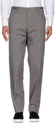 Pt01 Casual pants - Item 13195947PF