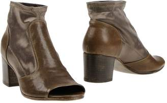 Lemaré Ankle boots - Item 11394803