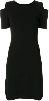 Frankie Morello Nicole dress