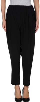 Elizabeth and James Casual pants