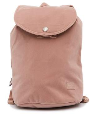 Herschel Reid XS Backpack