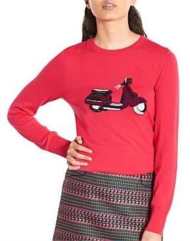 Ciao Bella Marcs Women Knit