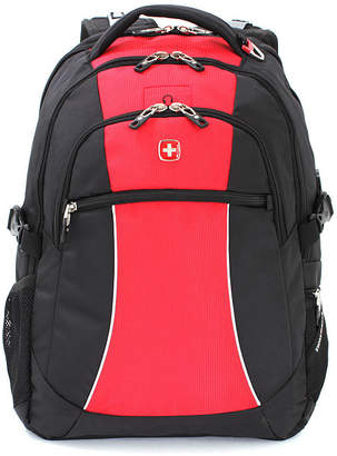 Swiss Gear Swissgear 6688 Laptop Backpack
