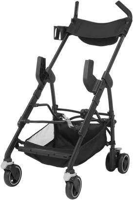 Maxi-Cosi Dana Chassis Infant Car Seat