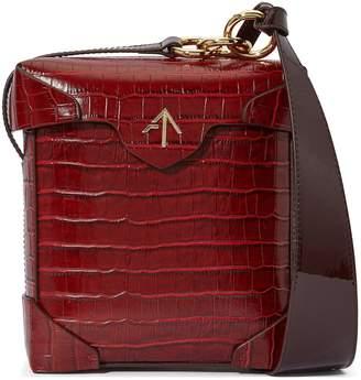 Atelier Manu Mini Pristine bag