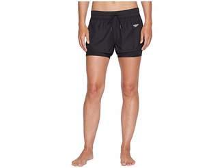 Speedo Hydro Volley Shorts