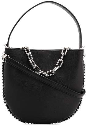 Alexander Wang mini Roxy tote bag