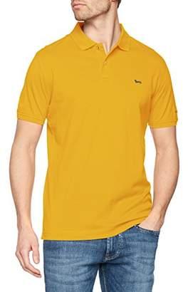 Harmont & Blaine Men's L00047020546 Polo Shirt,(Manufacturer Size: )