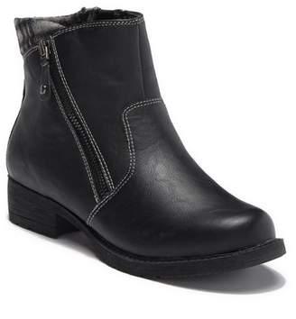 Sporto Halley Boot