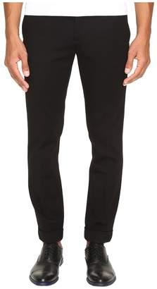 ATM Anthony Thomas Melillo Stretch Pants Men's Casual Pants
