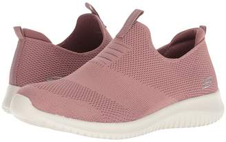 Skechers Ultra Flex - First Take Women's Shoes