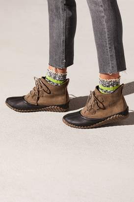 Sorel Out N About Plus Weather Boot