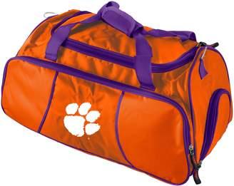 Clemson Tigers Duffel Bag