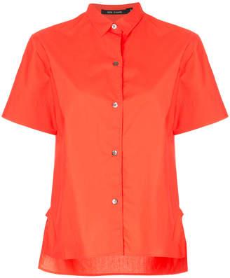 Sofie D'hoore Baci short sleeve shirt