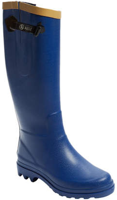Aigle Aiglentine Tall Rain Boot