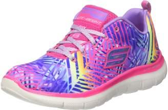 Skechers Girl's SKECH Appeal 2.0 Sneakers