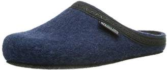 Stegmann 127, Womens Slippers