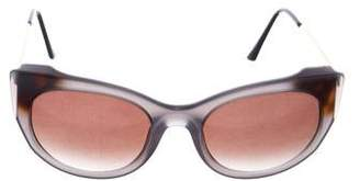 Thierry Lasry 2018 Bunny Sunglasses