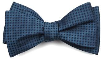 The Tie Bar Check Mates