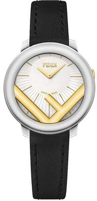 Fendi Run Away watch