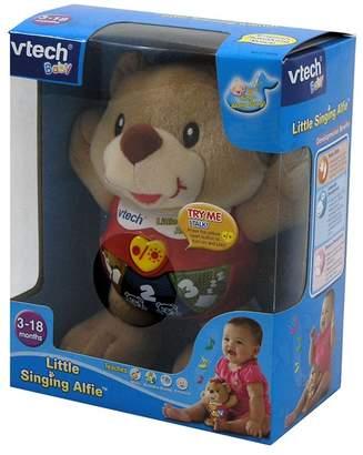 Vtech Baby - 'Little Singing Alfie' Toy